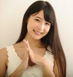 168_kawasaki02