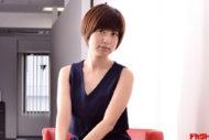 天野麻菜 パチンコ界隈でも人気の新進女優が映画出演