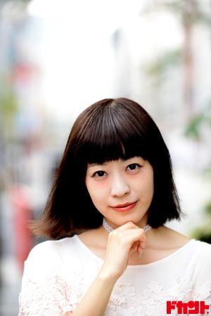 170-sakidashi06