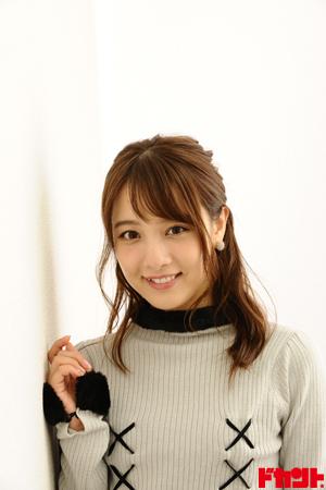 170-sakidashi08