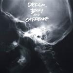 170_drop_music01