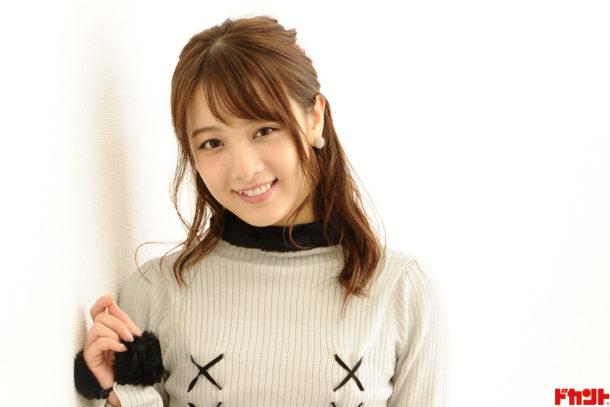 池田ショコラ 新作DVDで魅惑のボディーを披露…