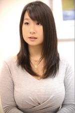 170_kiriyamarui03