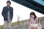 170_sakuragimone01