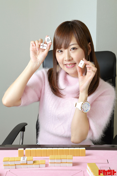 171-sakidashi02