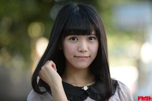 171-sakidashi06