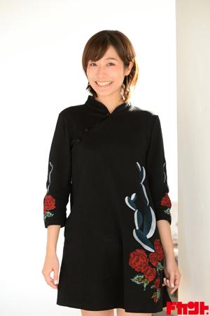 171-sakidashi08