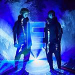 171_drop_music02
