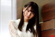 浅川梨奈 「百円の恋」脚本家による監督デビュー映画のヒロイン役で胸元を大胆披露の熱演