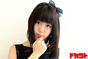 172-sakidashi04