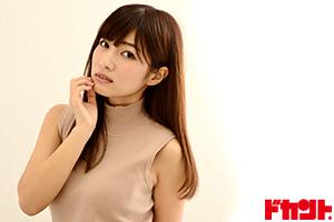 172-sakidashi06