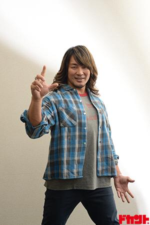 172-sakidashi12