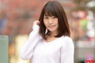 夏希リラ 笑顔が満開!SIR人気メンバーの最新DVD