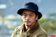 榊英雄 話題の映画やテレビドラマを多数演出!苦闘時代もあった監督が教える夢を手にする方法と人間関係の構築術とは