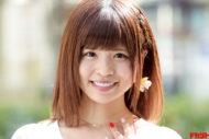 甘川もこ アスリートグラドルがデビューDVDを!