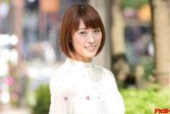 妃野由樹子 舞台を中心に活動の新進女優が百合演劇に