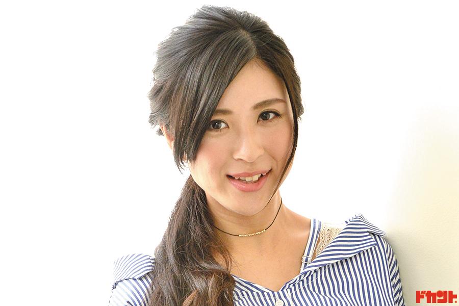 柴田千紘 過去の実体験を綴った鈴木涼美さんの著書がベースの映画に『恋の渦』の新進女優が主演!