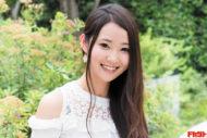 古川彩乃プロ 抜群のプロポーションも魅力的な女流雀士は「麻雀格闘倶楽部」への参戦で注目度も急上昇