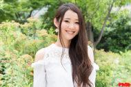 ドカント17年9月号先出し情報 180号 vol.3 古川彩乃プロ