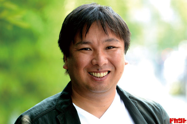 里崎智也 06年にWBC日本代表として世界一に輝きファンからも熱烈な支持を集めた名捕手が語る「キャリアプランニング」の秘訣