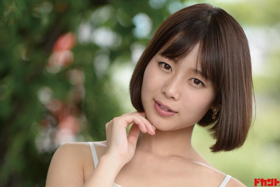 潮田ひかる ミスヤンチャンGPの新作イメージ