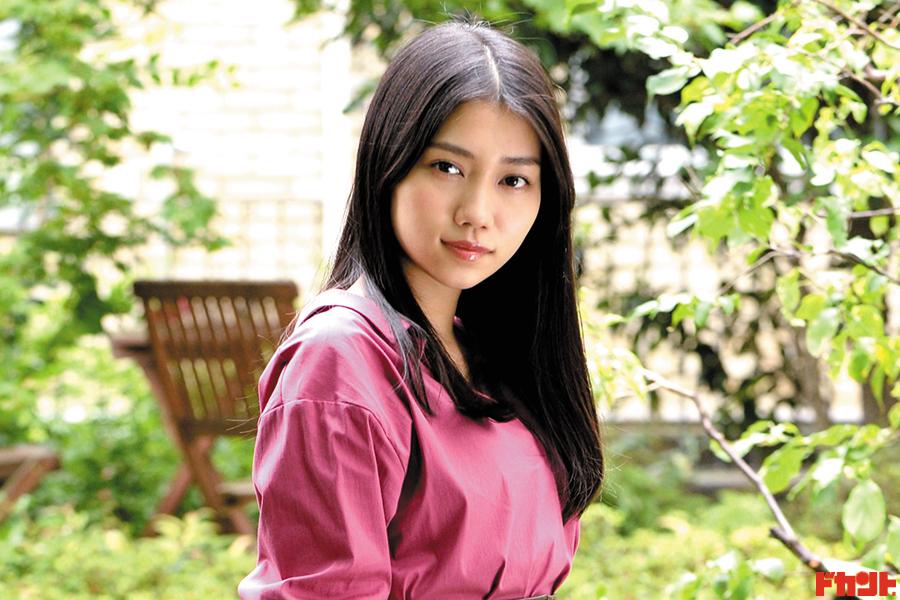 田野優花 舞台でも活躍のAKB48メンバーがタイムスリップ・ムービーで映画デビュー&初主演