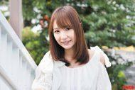 古谷知美プロ 「第1回Lady's麻雀グランプリ」優勝の実績を誇る癒し系OL兼業プロが登場!!