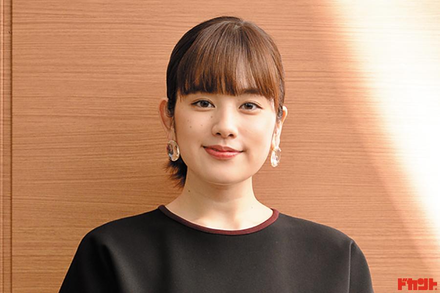 筧美和子 見た目も性格も正反対な兄弟姉妹が主人公で公開前から話題のヒューマン・ムービーに出演!!