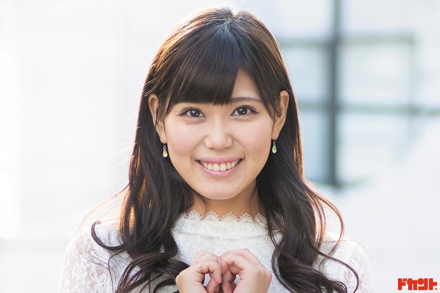 篠原冴美プロ グラビアタレントとしても人気!抜群の知名度を活かして業界活性化の一翼を担う!!