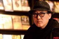 佐野史郎 幅広い役柄で映画・ドラマに多数出演!俳優として芸能界の荒波を生き抜いてきた秘訣を探ると一一