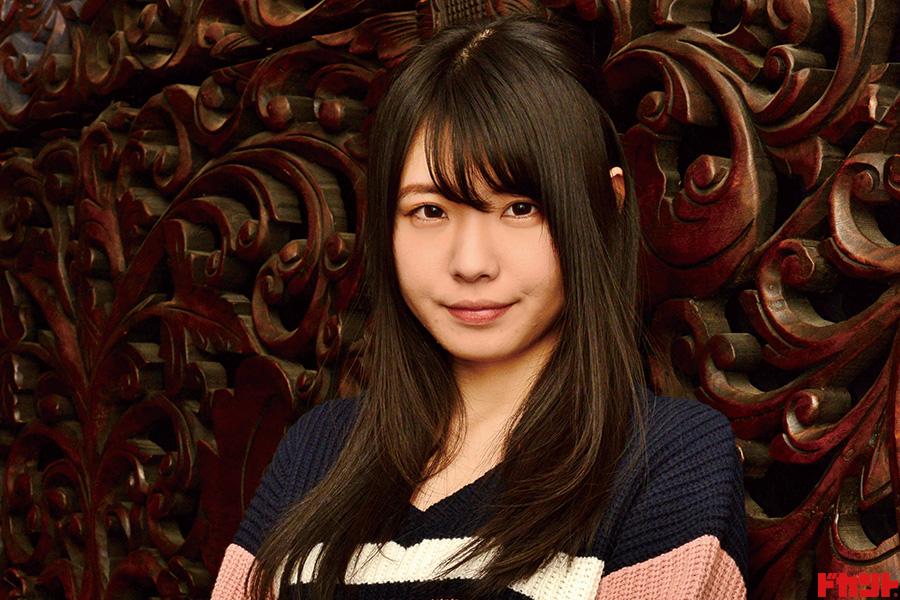 """窪田美沙 """"全員女子""""のアクション活劇へ参戦"""