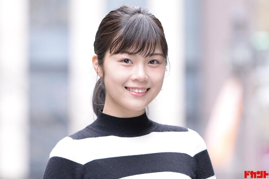 豊泉志織 タクフェス春のコメディ祭に出演!!