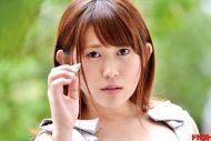 豊田瀬里奈 新作イメージは大人の魅力全開で