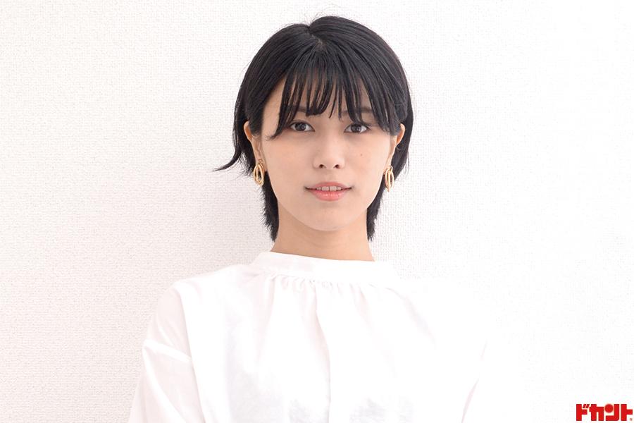 春川芽生 勇者セイヤンシリーズ新作に出演