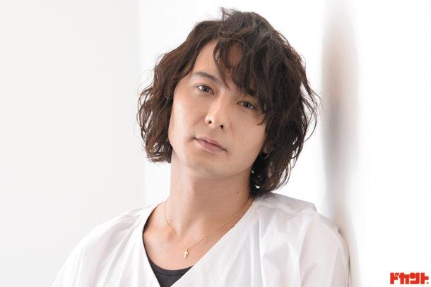 藤田 玲 『闇金ドッグス』『ガチパン』スタッフが再集結のカーアクション映画に主演