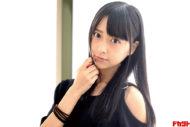 生牡蠣いもこ 注目アイドル「神激」が新曲発売