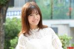 大澤玲美 麻衣マチコ先生役で映画に初主演