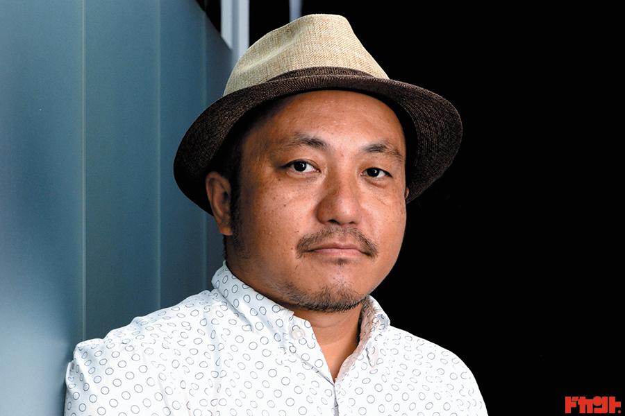 """白石和彌 若松プロが""""原点""""売れっ子映画監督があの頃を題材した想いに迫る"""