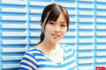 西嶋千春プロ 第17期女流最高位で優勝!産休を経て復帰した女流プロの次なる目標は!!
