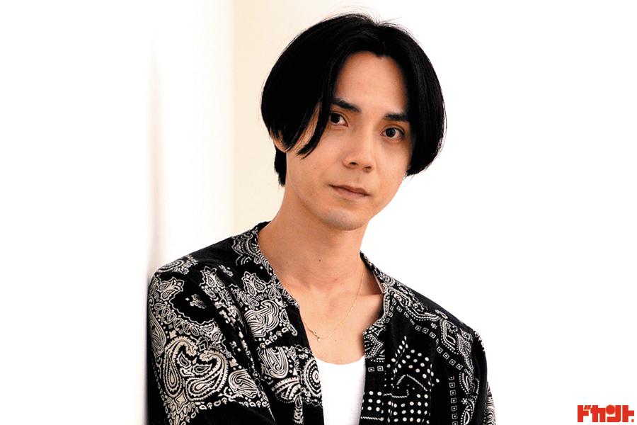 中野裕太 マルチリンガル役者が日本・ポルトガル合作ムービーで葡語を体得