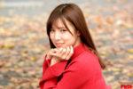 """夏本あさみ """"あしゃみん""""のイメージ最新作"""