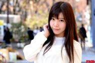"""古河由衣 新星""""オトナグラドル""""がデビュー"""