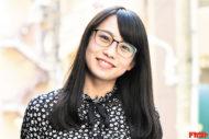 丸山奏子プロ プロとOLの二足のわらじで「てんパイクイーン」「シンデレラリーグ」参戦中!!