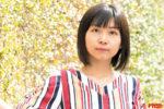 麻宮あかねプロ RMU入会1年目で「ティアラクライマックスリーグ」決勝進出の注目株!