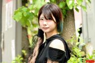 駒田真子プロ コスプレ大好き!デビュー前から話題の大型ルーキー