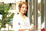 ドカント19年9月号先出し情報 204号 vol.5 大澤ふみなプロ