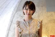 奈月セナ 映画初出演作品がDVDでリリース!!