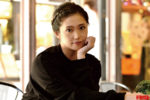 亜紗美 数々のアクション映画に出演してきた女優の引退記念作品が公開に!