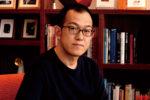 上田誠(ヨーロッパ企画) サラリーマンの熱き実話の映画化で脚本に込めた作り手の想いとは…