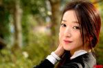 ドカント20年4月号先出し情報 211号 vol.2 矢沢ようこさん